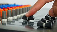 online audio mixing and mastering services Engineer's mistakes
