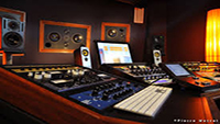 mixing engineer's pitfalls