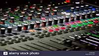 steps of mixing and mastering services online