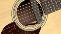 guitar songs online mixing mastering services