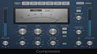 audio mastering services