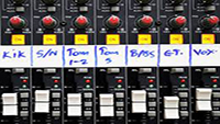 mix and mastering services engineer's pitfalls