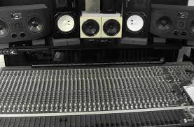 compression at professional online mixing and mastering audio services online