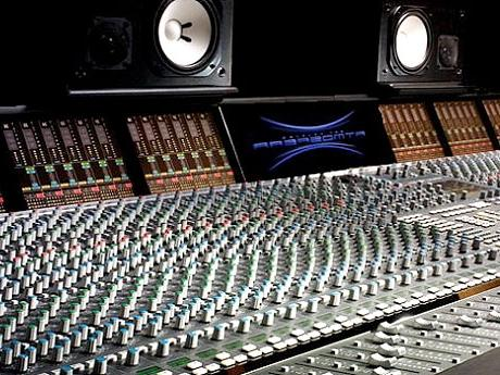 Common mistakes at professional online mixing mastering