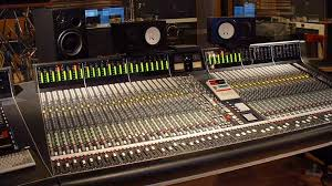 Common mistakes music mixing online