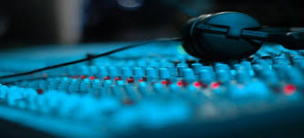 In depth look at professional online mastering services