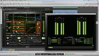 loud rap sound mastering