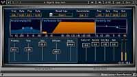 reverberation tricks at music mastering services
