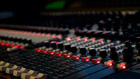 online mixing mastering for most sound depth