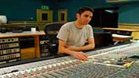 online mixing and mastering music services Audio Engineer's mistakes