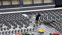 ways to improve audio mixing and mastering services
